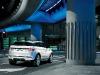 Range Rover Evoque Dynamic (14)