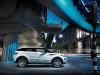 Range Rover Evoque Dynamic (15)