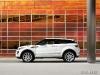 Range Rover Evoque Dynamic (2)