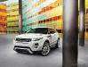 Range Rover Evoque Dynamic (3)