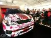 Range Rover Sport SVR Goodwood