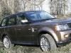 Range Rover Sport TDV6 HSE (1)