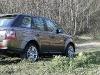 Range Rover Sport TDV6 HSE (10)