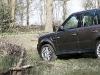 Range Rover Sport TDV6 HSE (11)