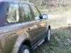Range Rover Sport TDV6 HSE (12)