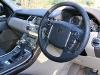 Range Rover Sport TDV6 HSE (13)