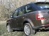 Range Rover Sport TDV6 HSE (14)