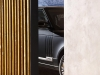 Range Rover SVAutobiography Ultimate Road Trip