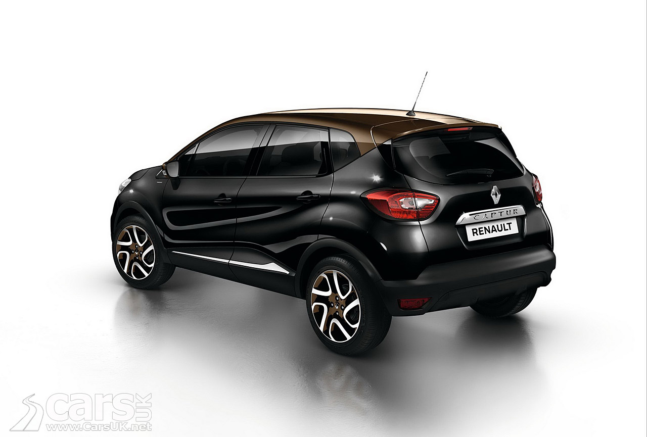 renault clio captur and twingo iconic photos cars uk. Black Bedroom Furniture Sets. Home Design Ideas