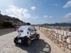 Renault Twizy EV 11