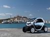 Renault Twizy EV 8
