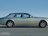 Rolls Royce Phantom Series II 11