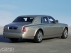 Rolls Royce Phantom Series II 12