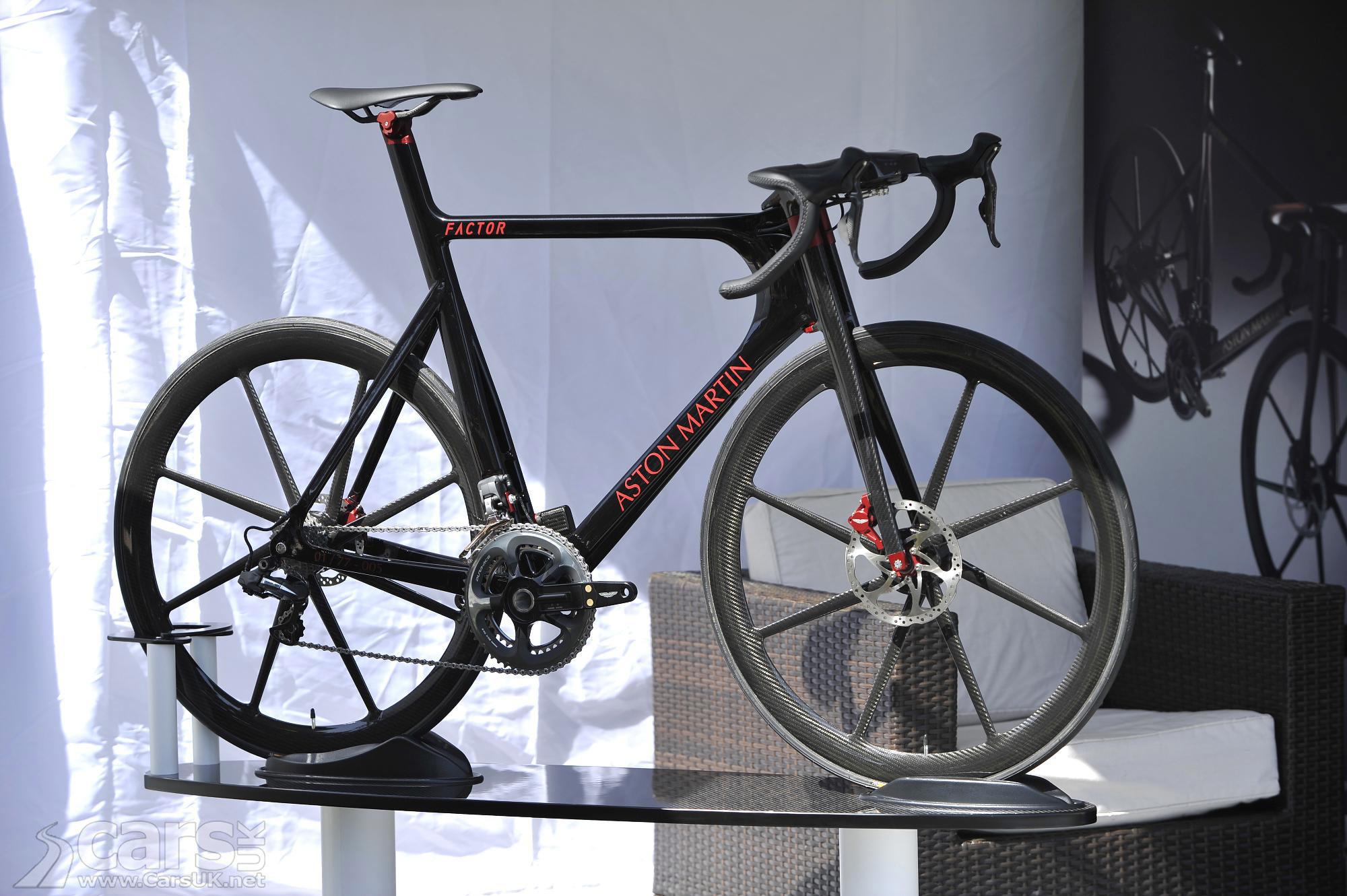 aston-martin-bike