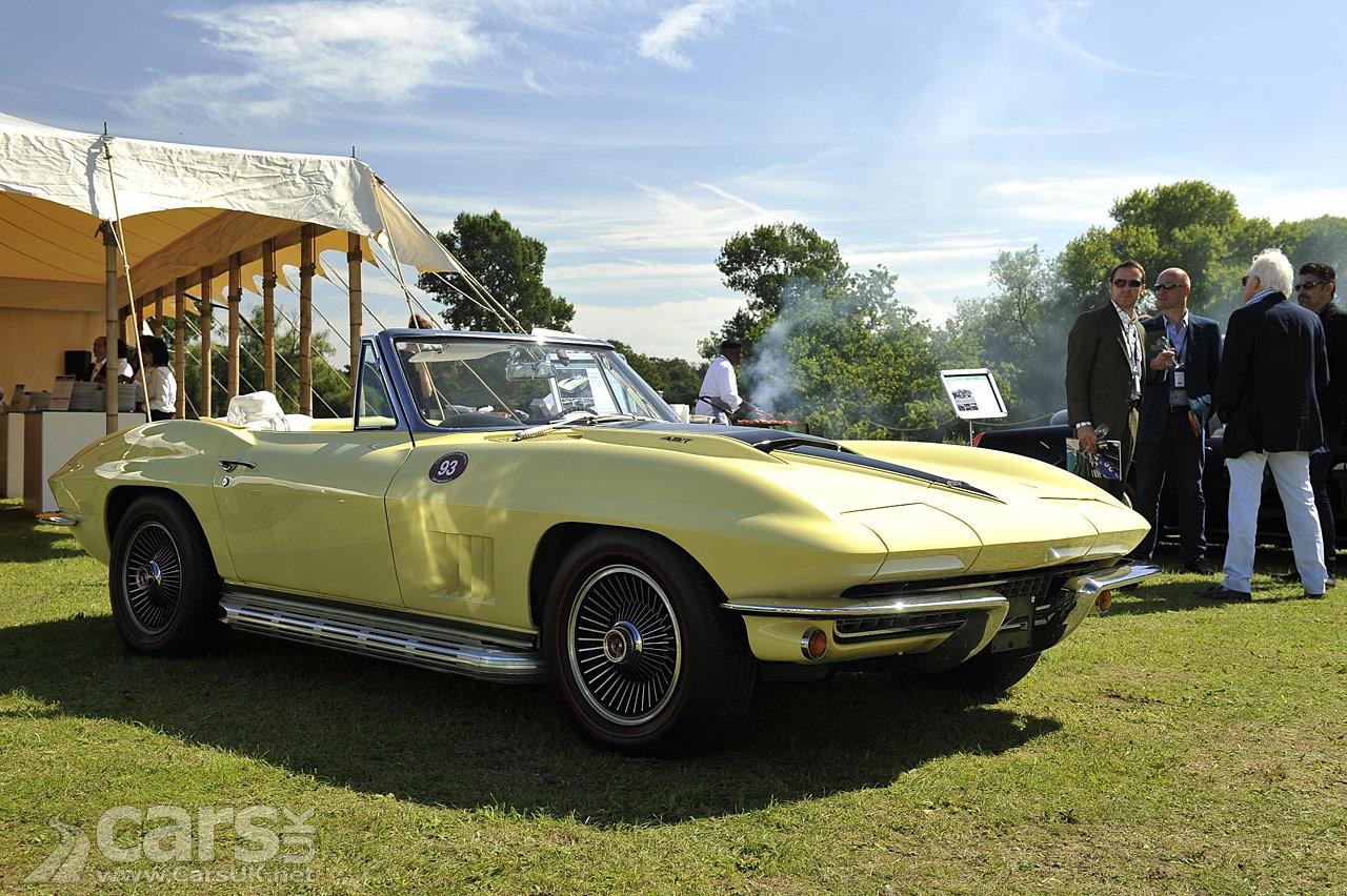 chevrolet-corvette-convertible