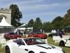 aston-martin-v12-vantage-roadster