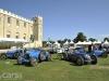 classic-bugattis-at-salon-prive-2012