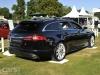 jaguar-xf-shooting-brake