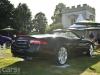 jaguar-xkr-convertible