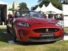 jaguar-xkr-s-convertible