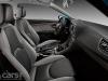 SEAT Leon SC interior image