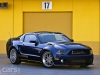 Shelby 1000 Mustang 1