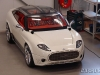 Spyker Peking-Paris 5