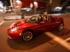 tesla-roadster-10.jpg