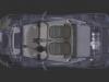tesla-roadster-6.jpg