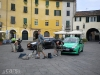 Top Gear Lucca Hot Hatches (10)