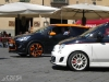 Top Gear Lucca Hot Hatches (11)