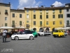 Top Gear Lucca Hot Hatches (12)