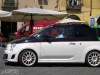Top Gear Lucca Hot Hatches (13)