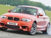 Top Gear Jeremy BMW 1M