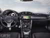 Toyota GT 86 11