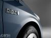 Toyota Prius Plug-in Hybrid 1