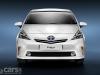 Toyota Prius+ 1