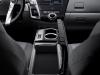 Toyota Prius+ 10