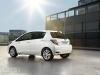 Toyota Yaris Hybrid 2