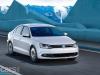 Volkswagen Jetta Hybrid 5