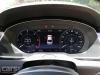 Volkswagen Passat SE Business 2.0-litre TDI 150 PS Review