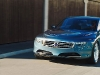 Volvo Concept You  (1)