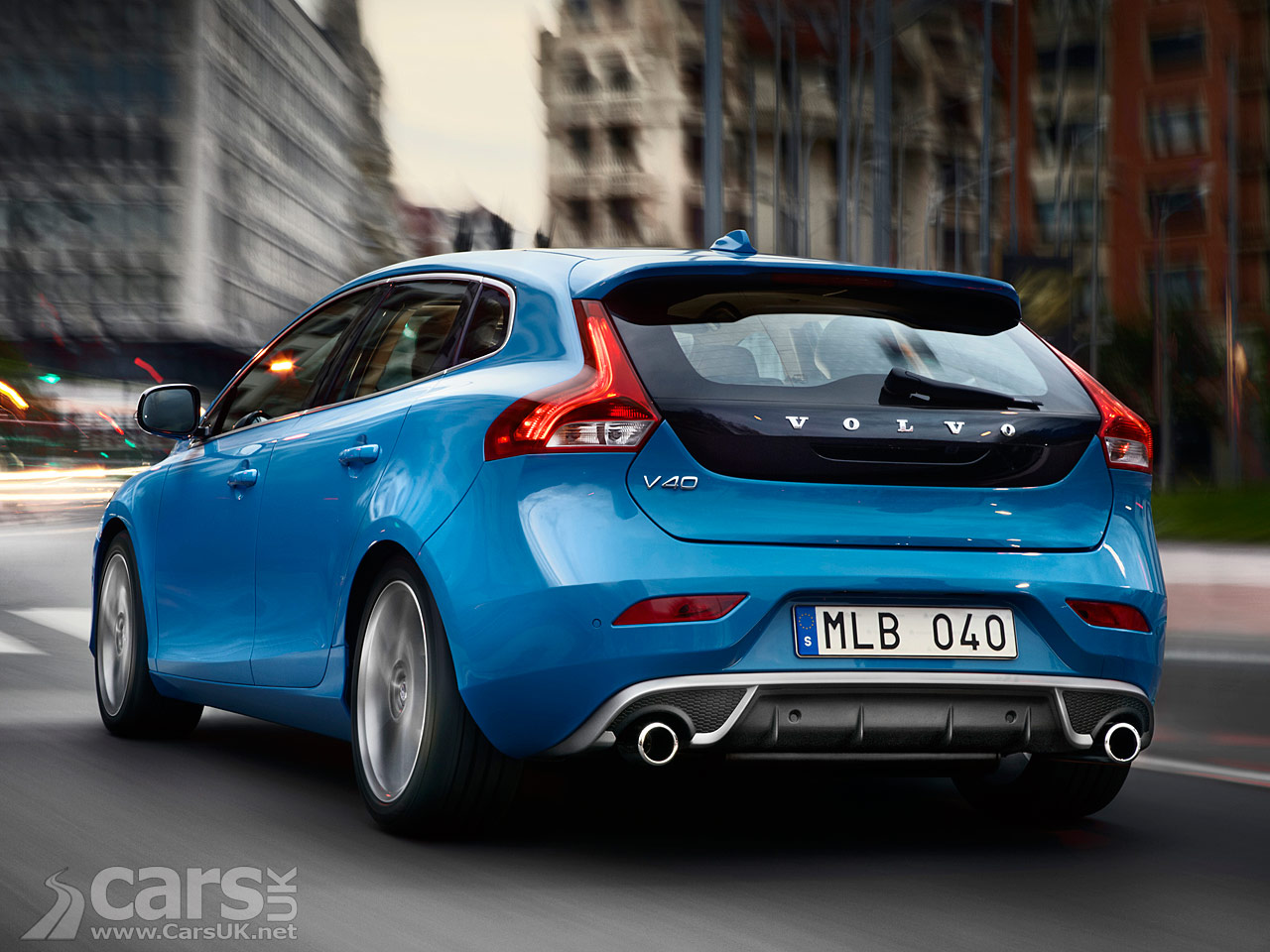 volvo v40 r design photos. Black Bedroom Furniture Sets. Home Design Ideas