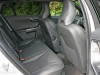 Volvo V60 Plug-in Hybrid Review (2014/15)