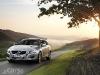 Volvo V60 Plug-in Hybrid 1