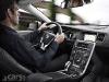 Volvo V60 Plug-in Hybrid 12