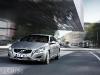 Volvo V60 Plug-in Hybrid 3