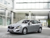 Volvo V60 Plug-in Hybrid 4