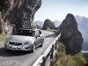 Volvo V60 Plug-in Hybrid 8