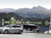 Volvo V60 Plug-in Hybrid 9